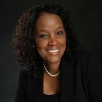 New National CASA CEO