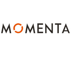 Momenta Your Creative Agency